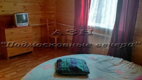 Ярославское ш. 11 км от МКАД, Королев, Дом 112.0 кв. м - Фото 4