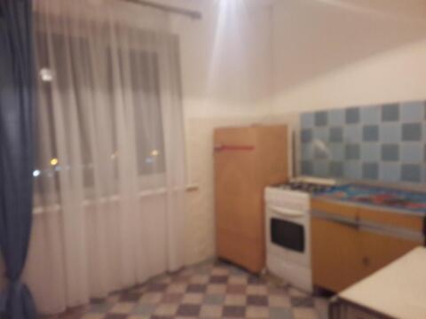 Продажа квартиры, Воронеж, Ул. Маршала Жукова - Фото 2