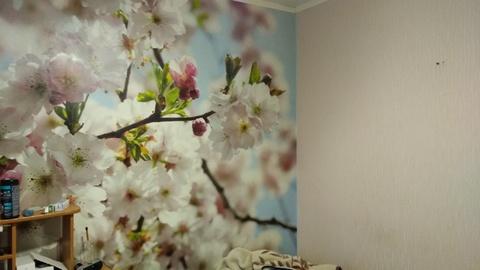 Квартира на Тельмана - Фото 5