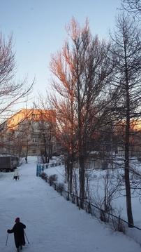 4х ком. кв. Ивановская обл, Тейковский р-н, Тейково г, - Фото 1
