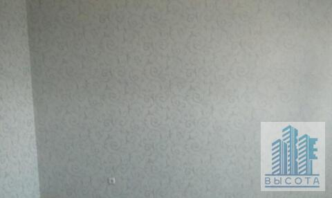 Аренда квартиры, Екатеринбург, Ул. Червонная - Фото 3