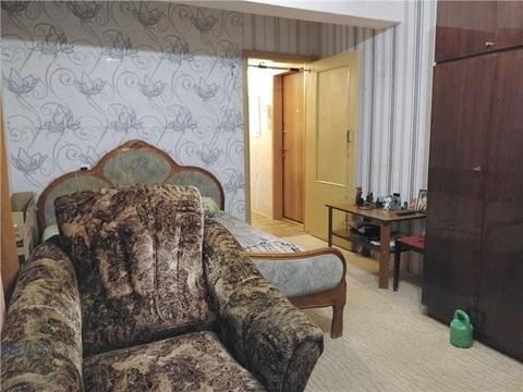 Квартира по адресу Железнодорожная 21б (ном. объекта: 1373) - Фото 4