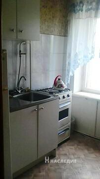 Продается 1-к квартира Содружества - Фото 5