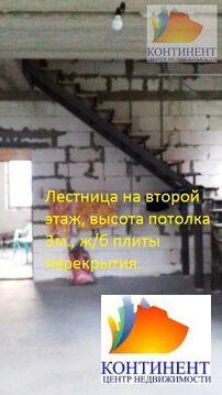 Продажа дома, Кемерово, Ул. Дорожная - Фото 1