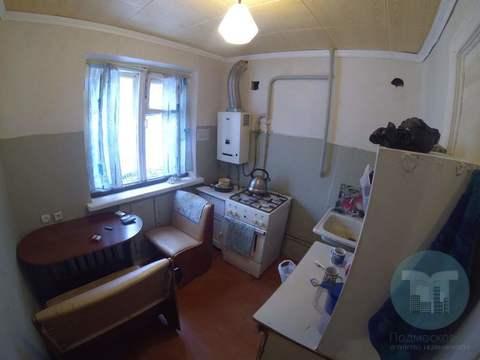 Сдается 2-к квартира на Ленина - Фото 1