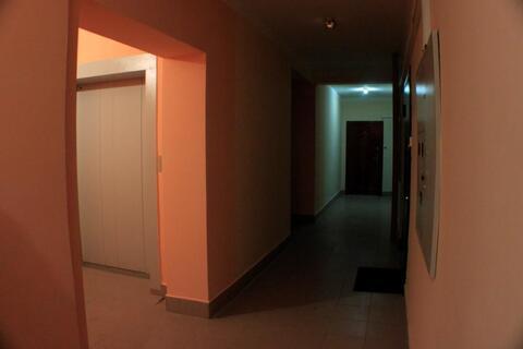 1-комнатная квартира в центре Александрова, новостройка, ул. Свердлова - Фото 4