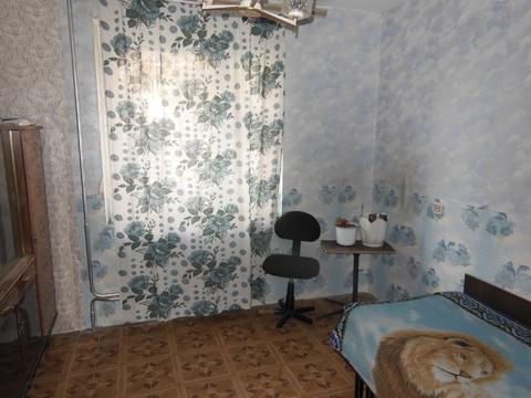 Продается 3кв/62м2 г.Домодедово ул.Каширское шоссе д.65 - Фото 1