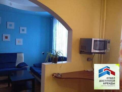 Квартира ул. Обская 82 - Фото 2