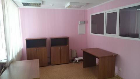 Офис на Ставропольской - Фото 2