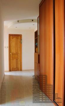 Снять трехкомнатную квартиру на Каширском шоссе - Фото 5