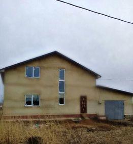 Продажа дома, Атемар, Лямбирский район, Улица Жмакинская - Фото 1