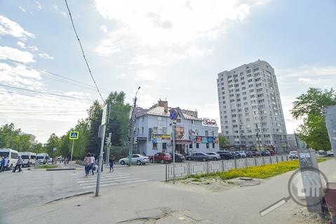 Продается 2-комнатная квартира, ул. Красная - Фото 2