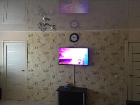 2 комнатная квартира по адресу г. Казань, ул. Павлюхина, д.101 - Фото 1