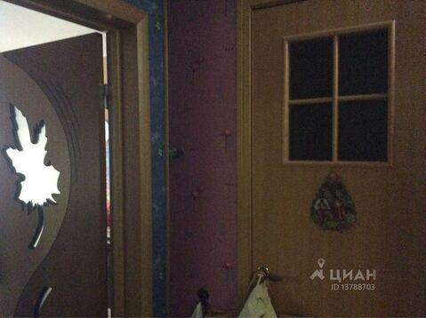 Продажа квартиры, Шуя, Шуйский район, Улица 1-я Красноказарменная - Фото 1
