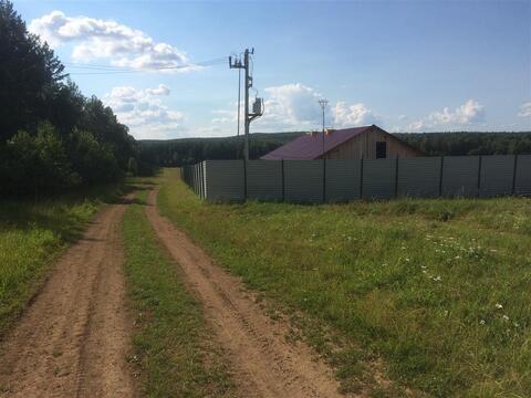Продажа готового бизнеса в Березовском - Фото 2