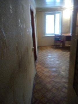Сдаю 2 - х ком квартиру в центре города - Фото 4