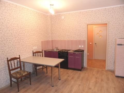 Сдается 1к квартира ул.Фрунзе 49 метро Маршала Покрышкина - Фото 2