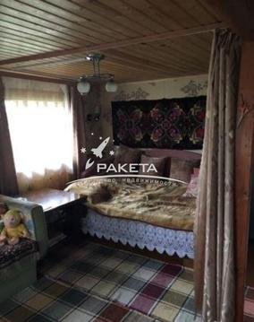 Продажа дачи, Ижевск, Солнечная ул - Фото 2
