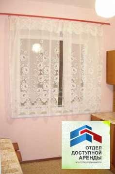 Квартира ул. Сибиряков-Гвардейцев 63 - Фото 3
