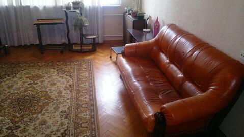 Продается 2х комн. квартира на Маклино - Фото 2