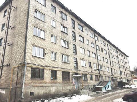 Продается комната на Уралмаше - Фото 2