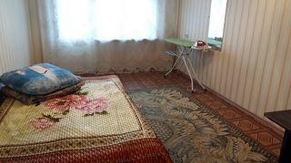 Аренда квартиры, Мурманск, Ул. Беринга - Фото 1