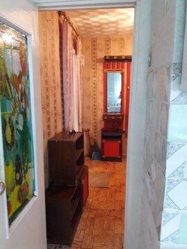 Продажа квартиры, Брянск, Ул. Клары Цеткин - Фото 5