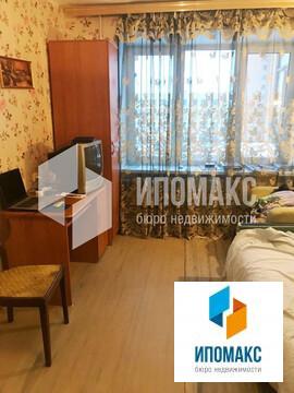 Сдается 1-ка в д.Яковлевское Новая Москва - Фото 1