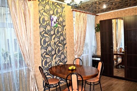 2-комн квартира в 10 мин пешим ходом от «Петроградской» - Фото 3