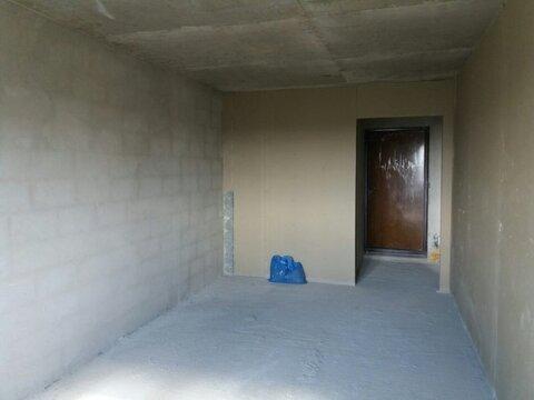 Продажа 2-комнатной квартиры, 61 м2, 2-й Хлыновский переулок, д. 1 - Фото 5