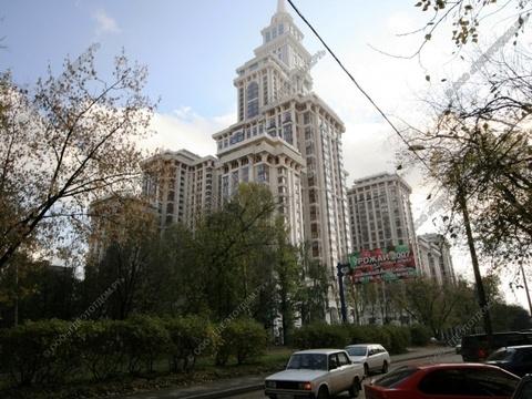Продажа квартиры, м. Аэропорт, Чапаевский пер. - Фото 5