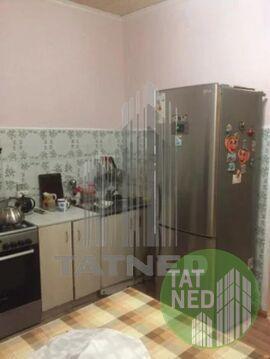 Продажа: Квартира 3-ком. Хлебозаводская 8 - Фото 3