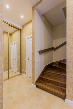 Продается дом, Эстосадок с, Эстонская - Фото 4