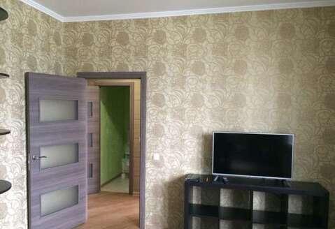 Комната ул. Аникина 31 - Фото 2