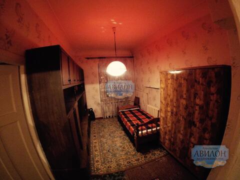 Продам 3 ком 76 кв.м. по ул.Первомайская д 26 3 эт - Фото 4