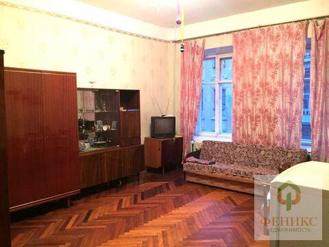 Комната Загородный 14 - Фото 2