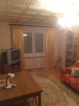 Квартиры, ул. Ессентукская, д.78 к.2 - Фото 1