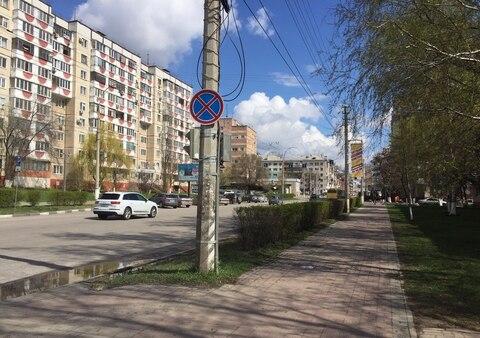 Помещение свободного назначения в центре города - Фото 4