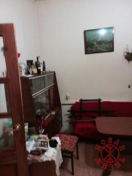 Продажа квартиры, Самара, Ул. Фрунзе - Фото 4