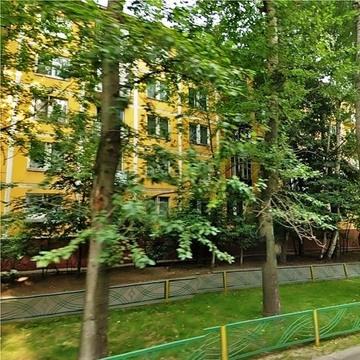 Продажа квартиры, Ул. Живописная