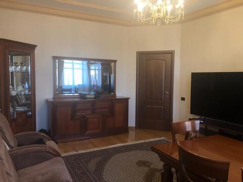 Предлагаю к продаже 3-х комнатную квартиру на Кутузовском - Фото 5