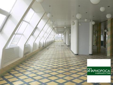 Коммерческая недвижимость, ул. Маршала Чуйкова, д.55 - Фото 5