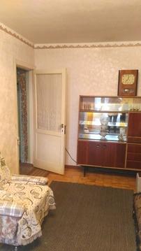 Квартира, ул. Тургенева, д.16 - Фото 5