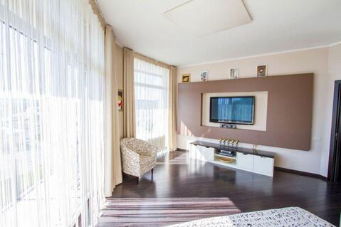 Продажа квартиры, Купить квартиру Рига, Латвия по недорогой цене, ID объекта - 313137252 - Фото 1