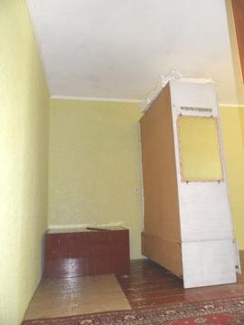 Продам комнату ул.Гоголя 190 метро Березовая Роща - Фото 3