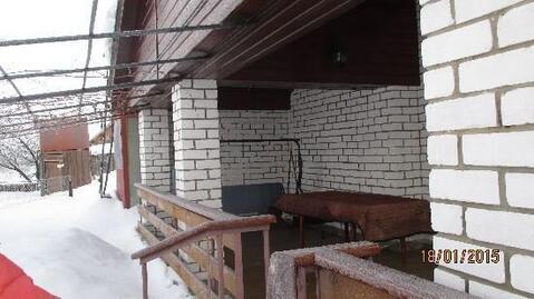 Продажа дома, Большая Рязань, Ставропольский район, Ул. Первомайская - Фото 4