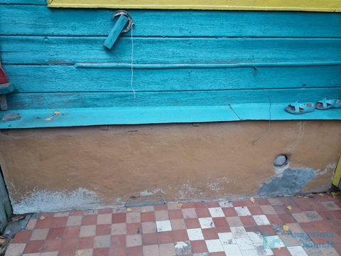 Продажа дома, Балаково, Ул. Строительная - Фото 3