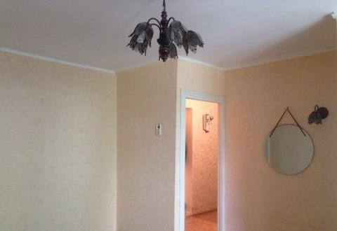 Продаю 2-х комнатную квартиру по улице Садовая вторая - Фото 2