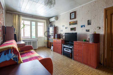 Продается 3-комн. квартира , м. Новокосино - Фото 3