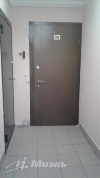 Продажа квартиры, м. Юго-Западная, Летчика Ульянина улица - Фото 4
